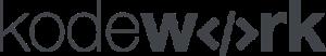 kodework logo