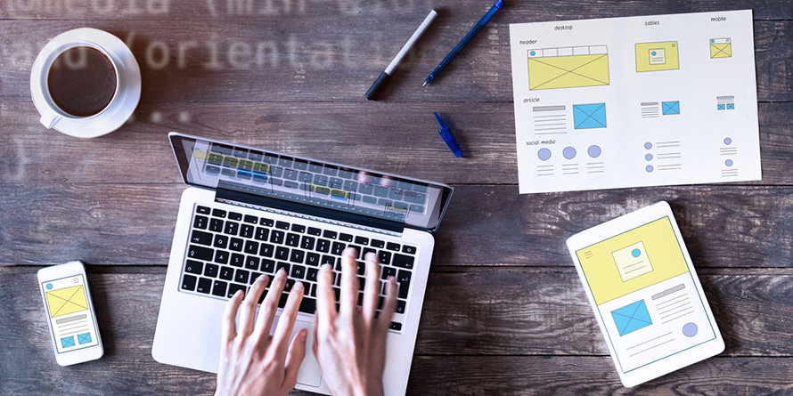 UX design hacks to boost your design knowledge