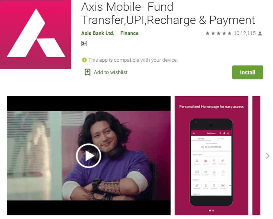 mobile-app-design-guide-kodework