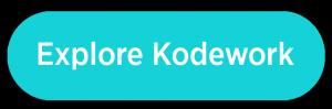 Explore Kodework