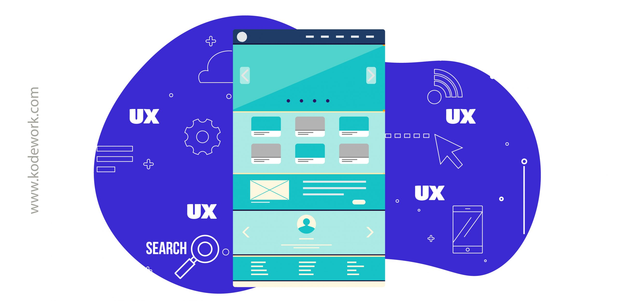 Ready to create your UX design? This is what you need to do