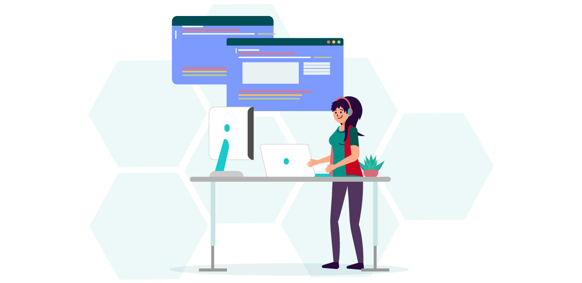 These are the different types of web development you can try