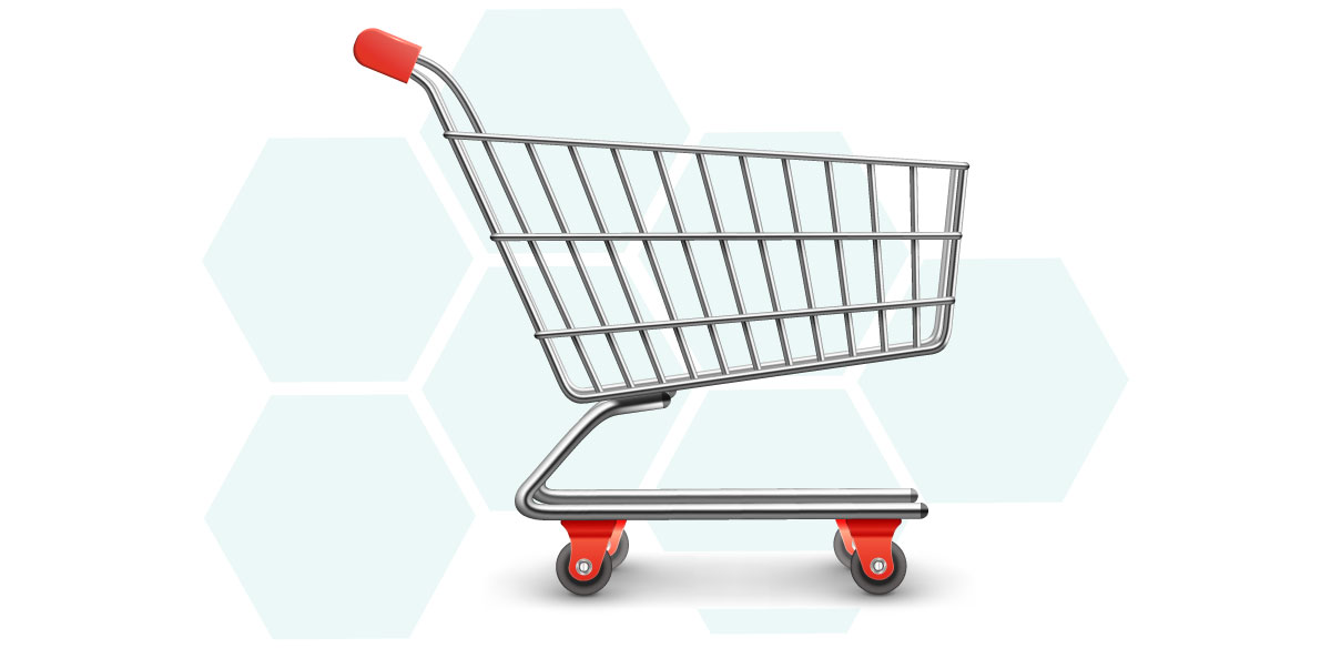 Our Secrets To Designing A Hassle-Free E-commerce Checkout
