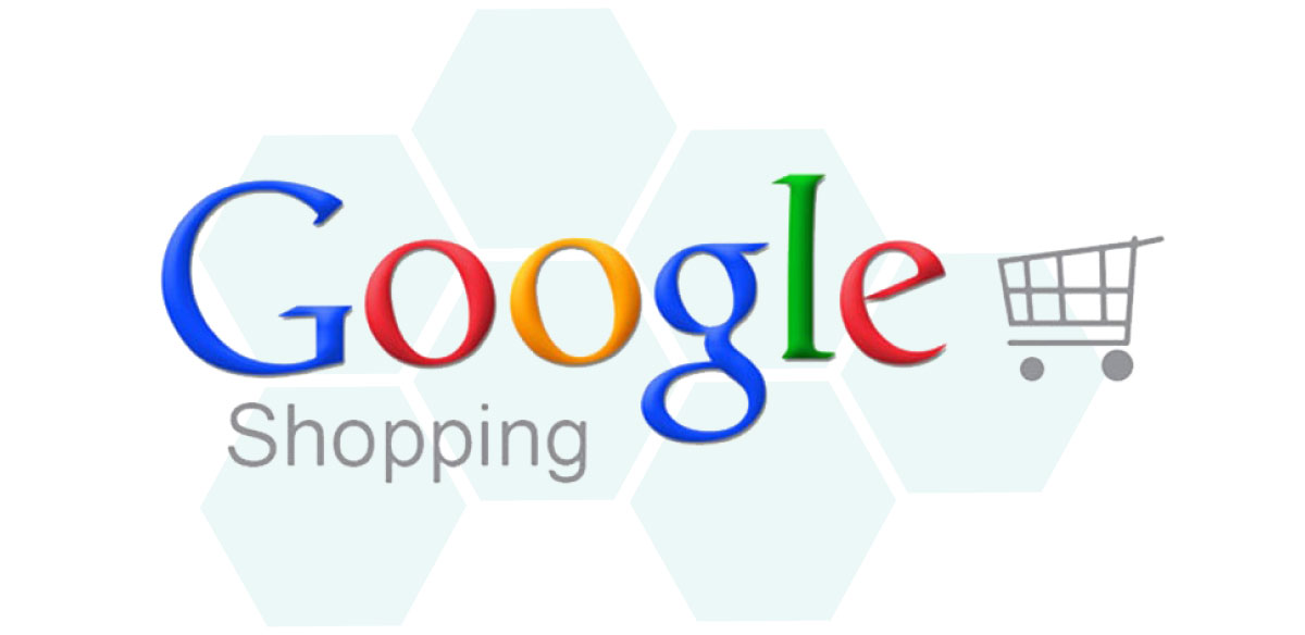 E-Commerce Bugle – How Free Google Shopping Listing Came To The Aid of Merchants
