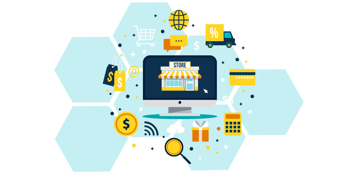 I Am Convinced Ecommerce Will End 2020 On A High. Seven Reasons Why
