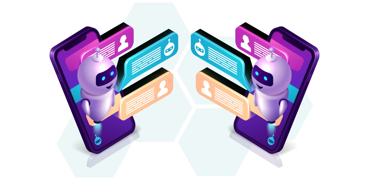 Chatbots: How Can AI Software Help Your Business